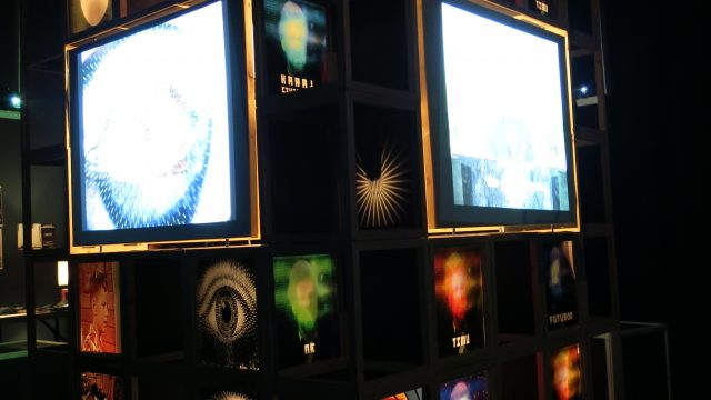 http://montrealcampus.ca/wp-content/uploads/2013/09/Mutlimédia-640x360.jpg