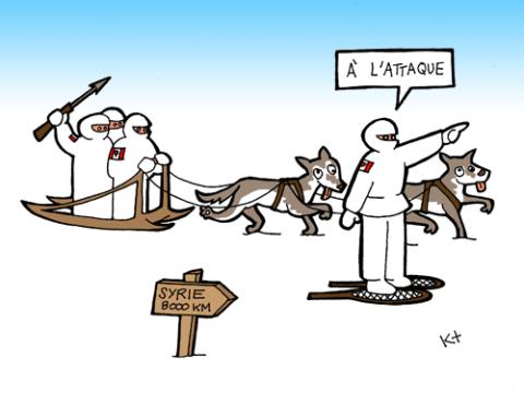 http://montrealcampus.ca/wp-content/uploads/2013/09/S_Narguer-lactualité-Le-Navet-480x360.png