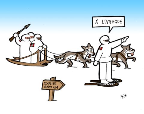 http://montrealcampus.ca/wp-content/uploads/2013/09/S_Narguer-lactualité-Le-Navet.png