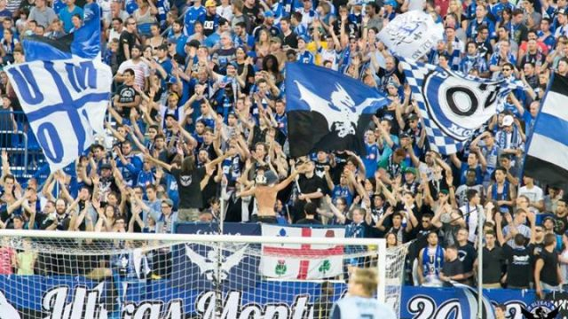 https://montrealcampus.ca/wp-content/uploads/2013/09/Ultras-Montréal-640x360.jpeg