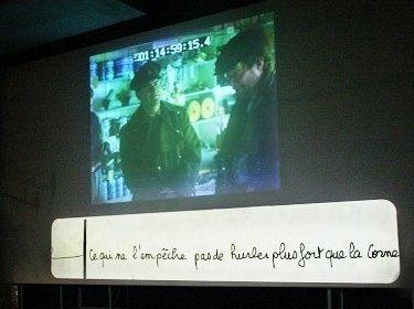 http://montrealcampus.ca/wp-content/uploads/2013/09/c-doub2.jpg