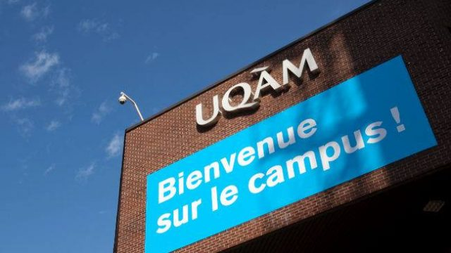 https://montrealcampus.ca/wp-content/uploads/2013/09/uqam-640x360.jpg