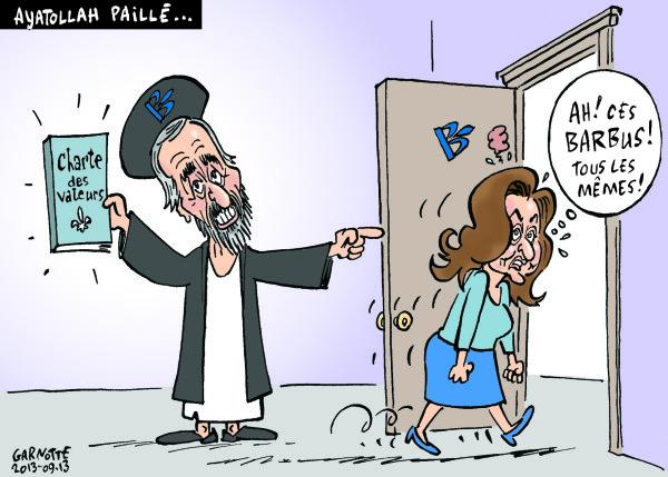 photo drole religion