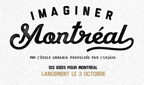https://montrealcampus.ca/wp-content/uploads/2013/10/IMAGE-612x360.jpg