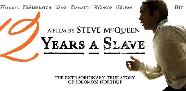 https://montrealcampus.ca/wp-content/uploads/2013/11/C_12yearsaslave-1-640x315.jpg
