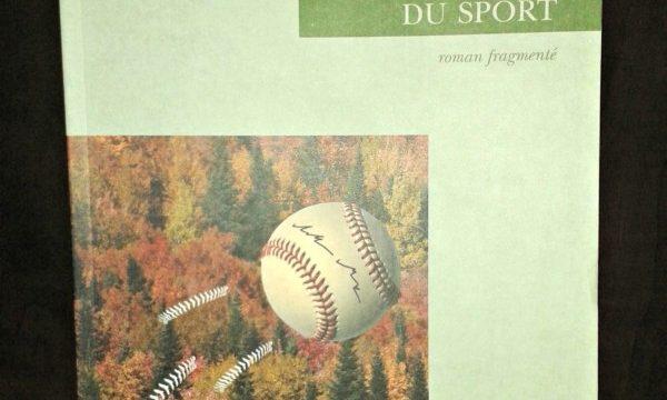https://montrealcampus.ca/wp-content/uploads/2013/11/Livrecapricesdusport-e1383943523240-600x360.jpg