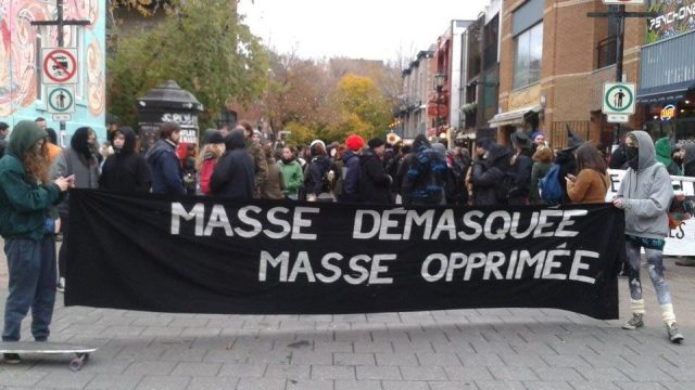 http://montrealcampus.ca/wp-content/uploads/2013/11/MASCARADE-640x360.jpg