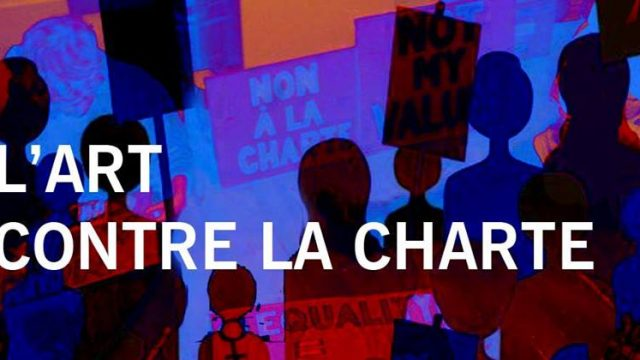 https://montrealcampus.ca/wp-content/uploads/2013/11/charte-art-640x360.jpg
