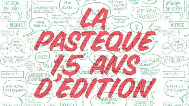 https://montrealcampus.ca/wp-content/uploads/2013/11/lapasteque-640x360.jpg
