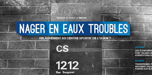 https://montrealcampus.ca/wp-content/uploads/2013/12/Capture-d'écran-2013-12-04-à-01.08.42-640x317.png