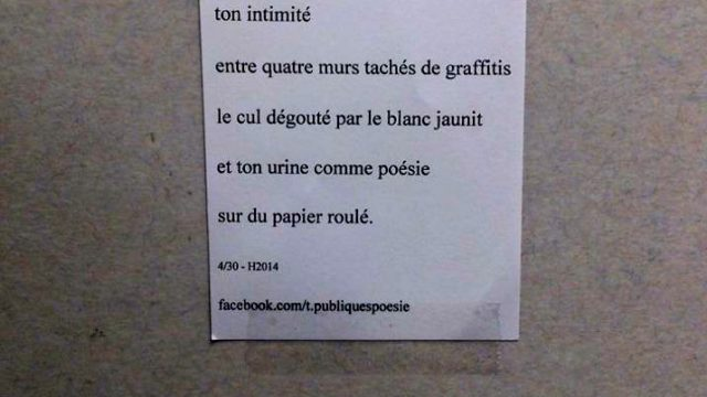 https://montrealcampus.ca/wp-content/uploads/2014/01/Toilette-publique-640x360.jpg