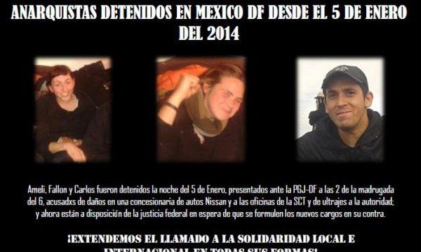 https://montrealcampus.ca/wp-content/uploads/2014/01/solidaridad-5-e-mexico-e1390668951347-600x360.jpg