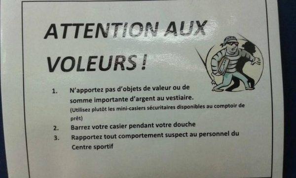 https://montrealcampus.ca/wp-content/uploads/2014/02/U_Vols-e1392785521295-600x360.jpg