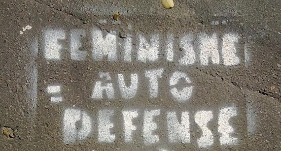 https://montrealcampus.ca/wp-content/uploads/2014/02/U_féminisme_DenisBocquet-e1393014264618.jpg