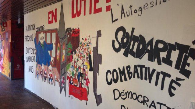 https://montrealcampus.ca/wp-content/uploads/2014/02/syndicalisme-640x360.jpg