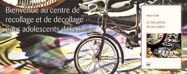https://montrealcampus.ca/wp-content/uploads/2014/03/lieu_colere-e1393961556380.jpg