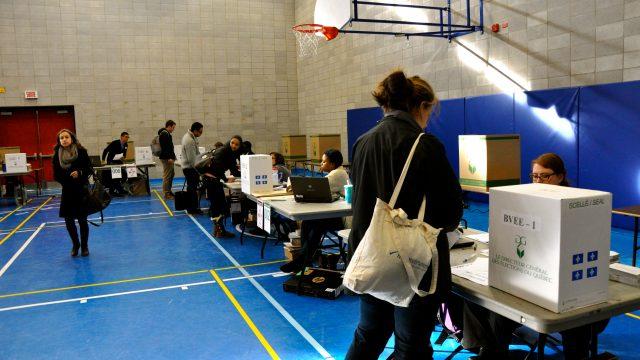 http://montrealcampus.ca/wp-content/uploads/2014/04/U_Vote-640x360.jpg