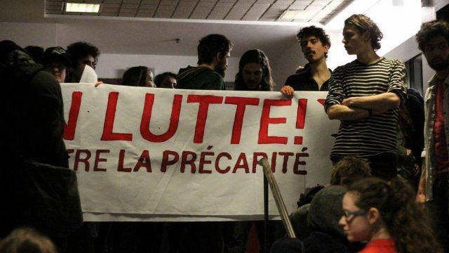 https://montrealcampus.ca/wp-content/uploads/2014/04/lutteee-640x360.jpg