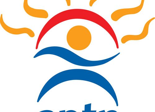 https://montrealcampus.ca/wp-content/uploads/2014/10/Logo_APTN.jpg-500x360.jpeg