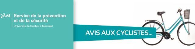 https://montrealcampus.ca/wp-content/uploads/2014/10/prevention_vlo-640x161.jpg