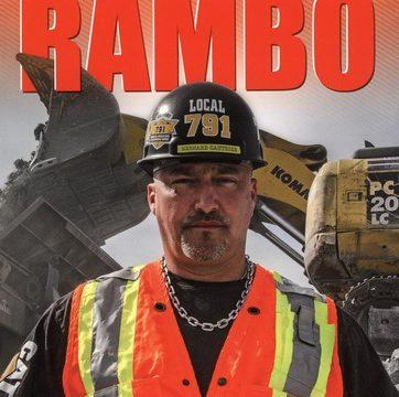https://montrealcampus.ca/wp-content/uploads/2014/11/Image-Rambo-362x360.jpg