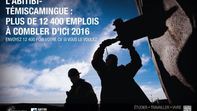 https://montrealcampus.ca/wp-content/uploads/2014/11/aeb9b5967082988e0fd366b833a4858a-640x360.jpg
