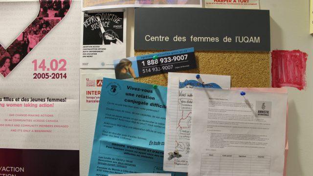 https://montrealcampus.ca/wp-content/uploads/2014/12/IMG_9682-640x360.jpg