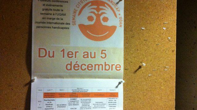 https://montrealcampus.ca/wp-content/uploads/2014/12/photo-e1417570642459-640x360.jpg