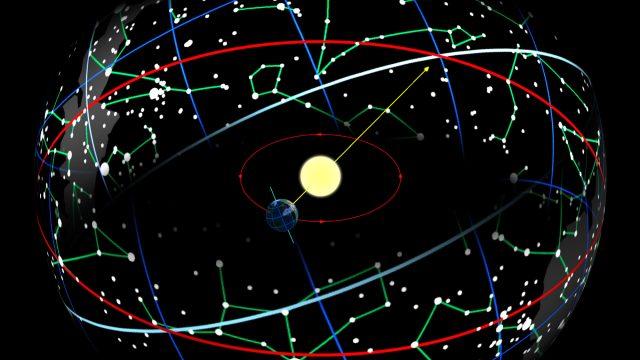 https://montrealcampus.ca/wp-content/uploads/2015/01/Astrologie-wikicommons-640x360.jpg