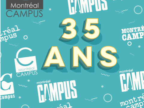 https://montrealcampus.ca/wp-content/uploads/2015/01/Capture-d'écran-2015-01-21-à-15.00.42-480x360.png