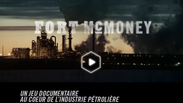 https://montrealcampus.ca/wp-content/uploads/2015/01/Photo_documentaireinteractif-640x360.jpg
