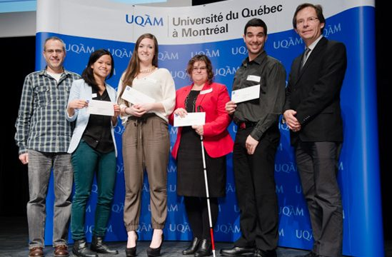 https://montrealcampus.ca/wp-content/uploads/2015/02/4580_g-549x360.jpg