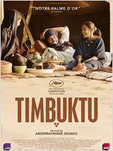 http://montrealcampus.ca/wp-content/uploads/2015/02/Timbuktu.jpg
