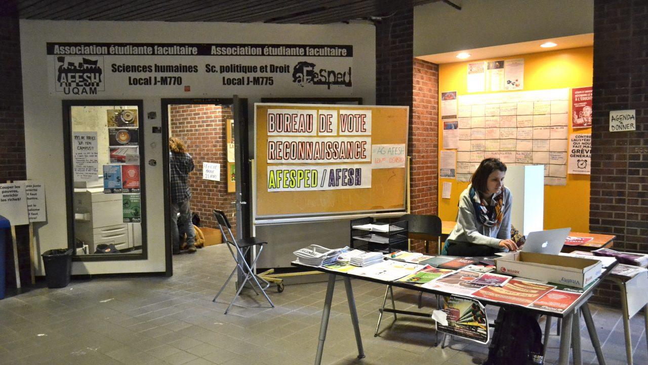 http://montrealcampus.ca/wp-content/uploads/2015/03/PhotoReferendum_Credit-PascaleArmellinDucharme-1280x720.jpg