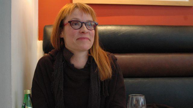 https://montrealcampus.ca/wp-content/uploads/2015/04/MartineDelvaux2-CamilleLopez-640x360.jpg