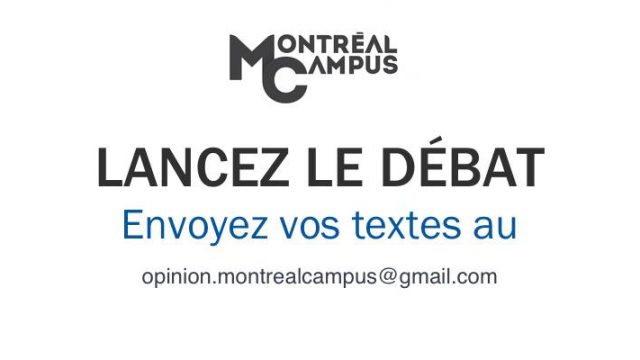 https://montrealcampus.ca/wp-content/uploads/2015/09/11933492_10207817048402907_188301565570869258_n-640x360.jpg