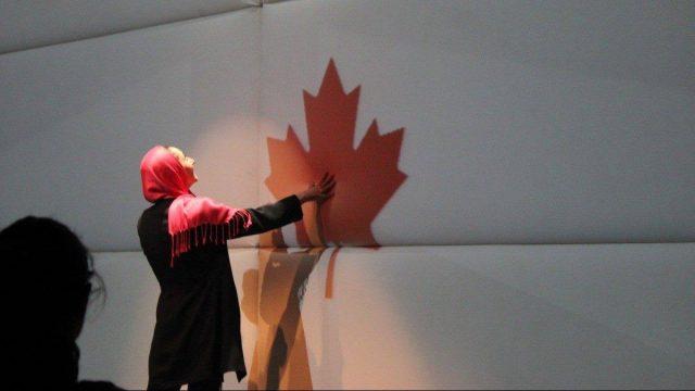 https://montrealcampus.ca/wp-content/uploads/2015/09/polyglotte-640x360.jpg