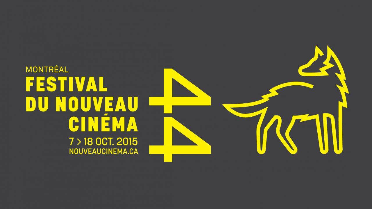 http://montrealcampus.ca/wp-content/uploads/2015/10/FNC-44_Logo-gris-horizontal-avec-dates-1-1280x720.jpg