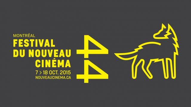 https://montrealcampus.ca/wp-content/uploads/2015/10/FNC-44_Logo-gris-horizontal-avec-dates-1-640x360.jpg