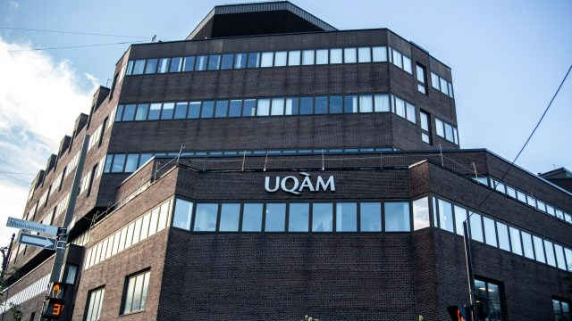https://montrealcampus.ca/wp-content/uploads/2015/10/UKAM-1-640x360.jpg