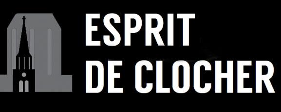 http://montrealcampus.ca/wp-content/uploads/2015/10/esprit2.jpg