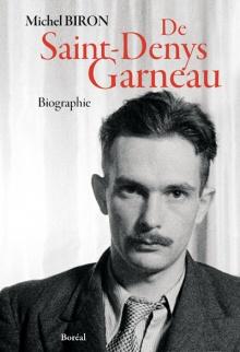 https://montrealcampus.ca/wp-content/uploads/2015/10/garneau.jpg