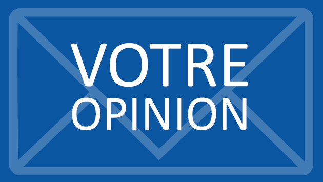 https://montrealcampus.ca/wp-content/uploads/2015/10/votreopinion2.png