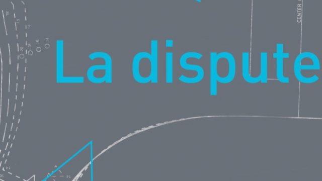 https://montrealcampus.ca/wp-content/uploads/2015/11/10putes-640x360.jpg