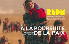 http://montrealcampus.ca/wp-content/uploads/2015/11/paix.jpg