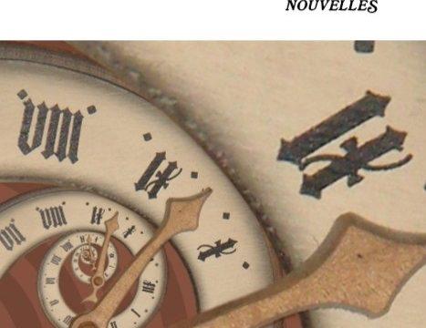 http://montrealcampus.ca/wp-content/uploads/2015/12/Jason1-467x360.jpg