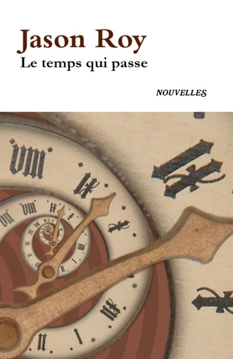http://montrealcampus.ca/wp-content/uploads/2015/12/Jason1-467x720.jpg