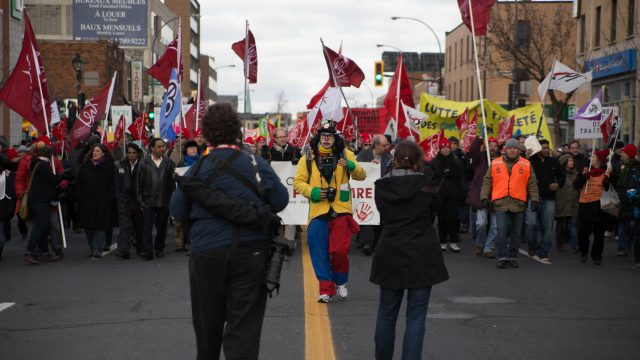 https://montrealcampus.ca/wp-content/uploads/2015/12/Manif28nov-3-640x360.jpg