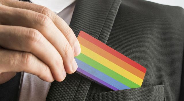 La discrimination sexuelle toujours palpable en milieu de travail