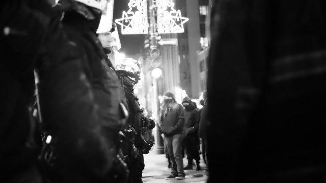 https://montrealcampus.ca/wp-content/uploads/2015/12/jonathan-bernier-640x360.jpg